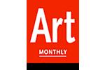 press-art-monthly-thumbnail