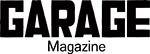 press-garage-mag-thumbnail