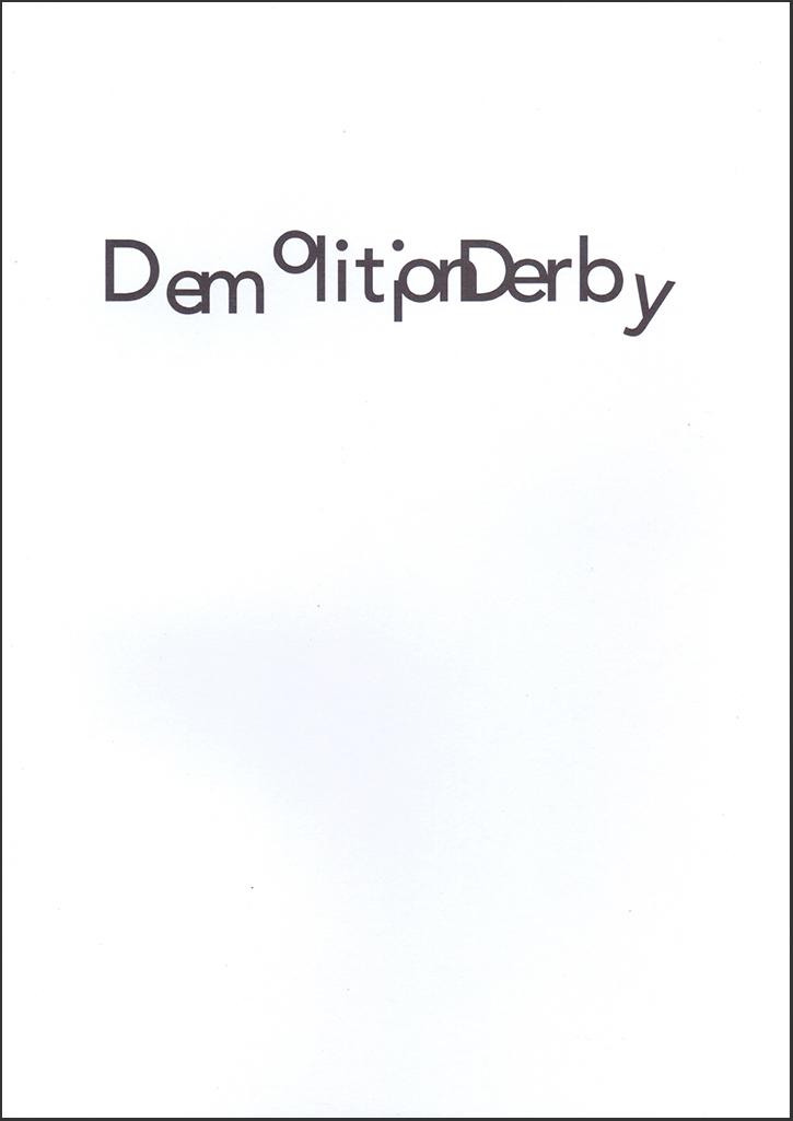 publication-demolition-derby
