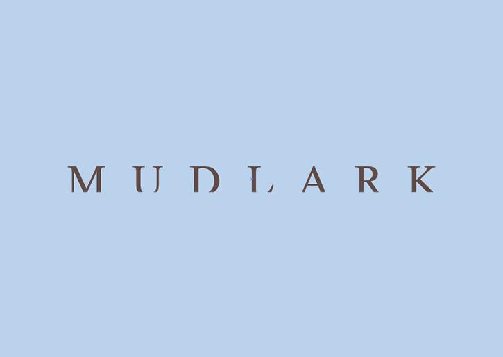 publication-mudlark