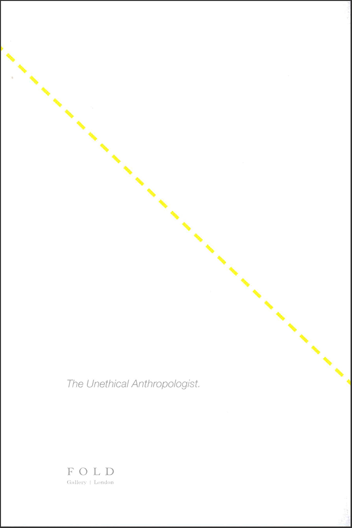 publication-the-unethical-anthropologist