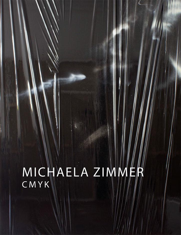 publication-cmyk
