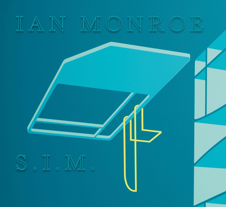 S.I.M.