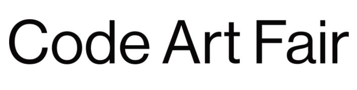 Code Art Fair