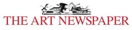 press-the-art-newpaper-1