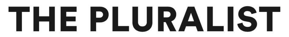 press-the-pluralist