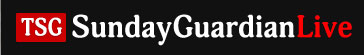 press-sunday-guardian-live