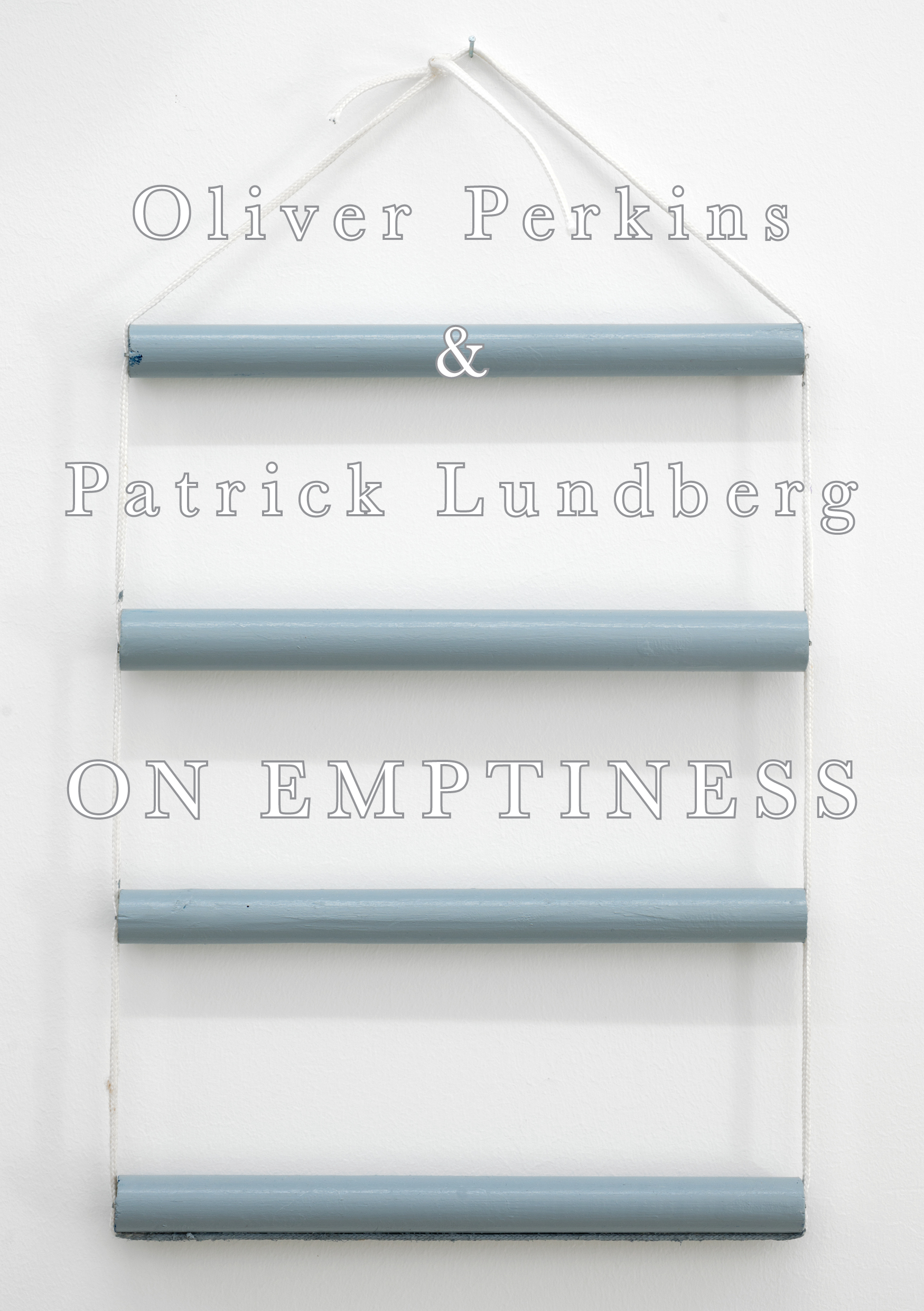 On Emptiness
