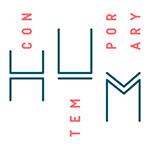 Contemporary-HUM-thumb