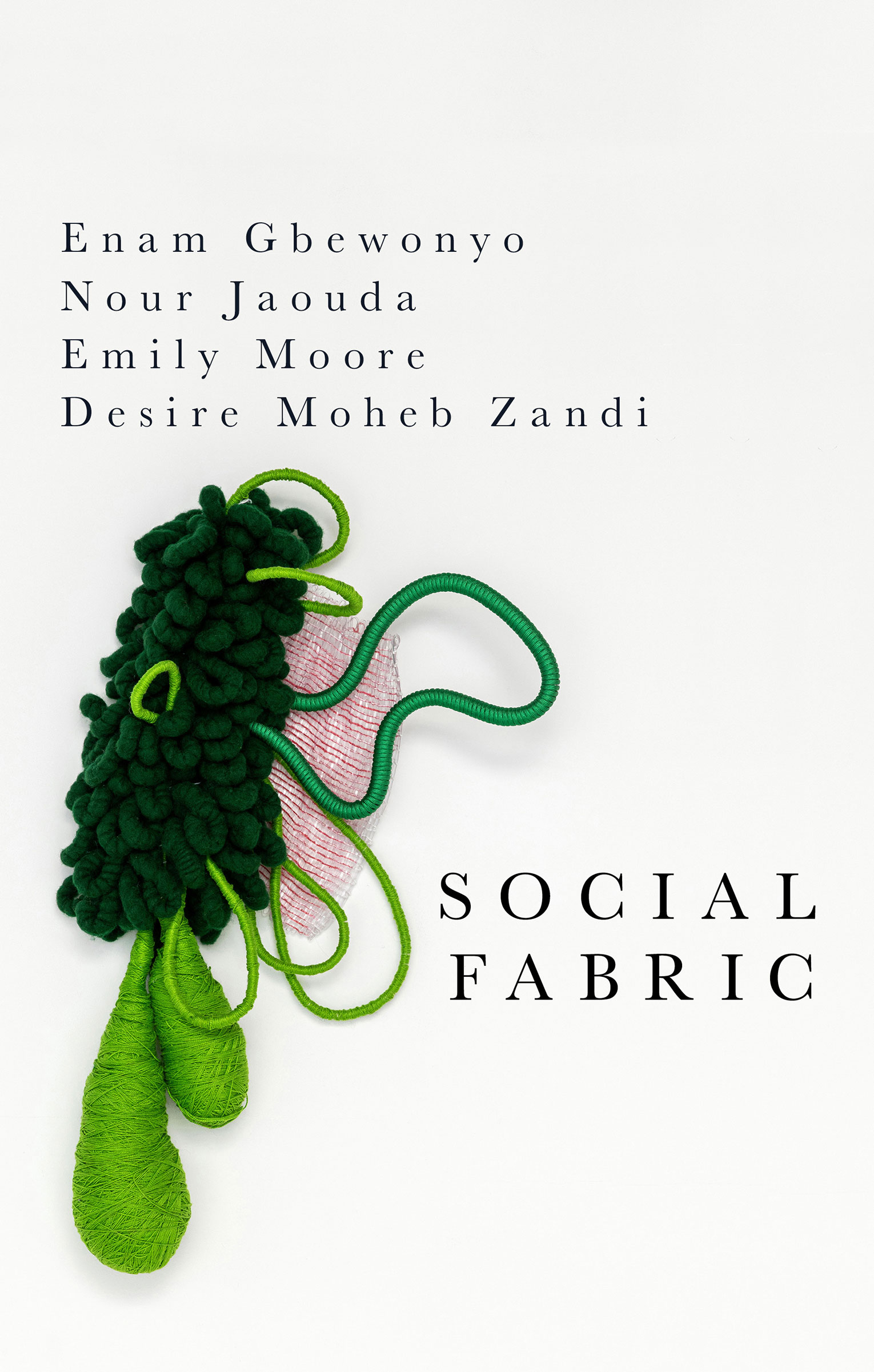 Social_Fabric_Flyer_HOMEPAGE